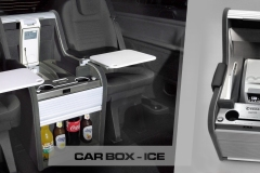 Car-Box-ICE